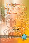 Religion And Multiculturalism in Education