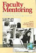 Faculty Mentoring The Power of Students in Developing Technology Expertise
