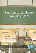 Celluloid Blackboard Teaching History With Film