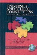 University and School Connections
