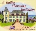 Rather Charming Invitation