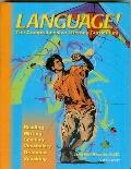 Language!: Book B