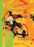 Language!: Book C