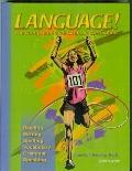 Language!: Book D