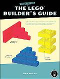 Unofficial Lego Builder's Guide
