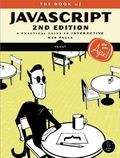 Book of Javascript A Practical Guide to Interactive Web Pages