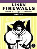 Linux Firewalls Attack Detection and Response