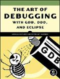 The Art of DeBugging with GDB