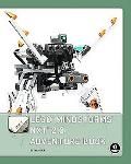 The LEGO MINDSTORMS NXT 2.0 Discovery Book: A Beginner's Guide to Building and Programming R...