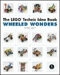 Wheeled Wonders