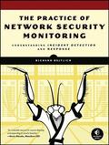 Network Security Monitoring in Minutes