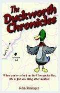 Duckworth Chronicles