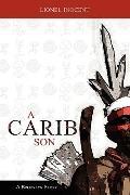Carib Son a Brooklyn Story