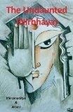 The Undaunted: Nirbhaya