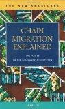 Chain Migration Explained: The Power of the Immigration Multiplier (The New Americans: Recen...