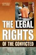 Legal Rights of the Convicted