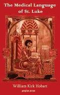 Medical Language Of St. Luke