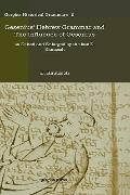 Gesenius' Hebrew Grammar and The Influence of Gesenius
