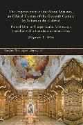 The Improvement of the Moral Qualities, an Ethical Treatise of the Eleventh Century by Solom...