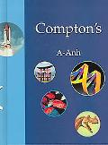 2005 Compton's by Britannica: The Easy-to-Use Reference Solution for Middle Schools and High...