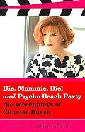 Screenplays of Charles Busch