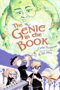 Genie In The Book