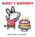 Buzzy's Birthday