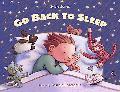 Go Back to Sleep!