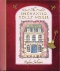 Enchanted Dolls' House