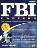 FBI Careers The Ultimate Guide to Landing a Job as One of America's Finest