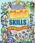 Young Person's Career Skills Handbook
