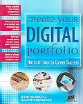 Create Your Digital Portfolio The Fast Track to Career Success