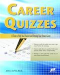 Career Quizzes