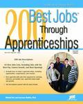 200 Best Jobs Through Apprenticeships
