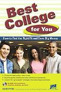 Best College for You: How to Find the Right Fit and Save Big Money