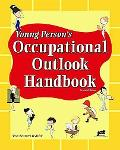Young Person's Occupational Outlook Handbook, 7th Ed