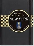 Little Black Book of New York 2010 3rd (Travel Guide)