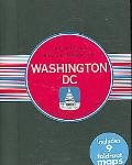 Little Black Book of Washington, D.C. The Essential Guide to America's Capital