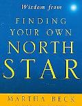 Finding Your Own North Star Little Gift Book