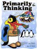 Primarily Thinking