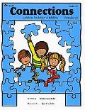 Connections - Introductory Activities for Deductive Thinking