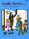 Study Guides for Children's Literature Book 1