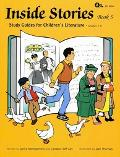 Study Guides for Children's Literature Book 5