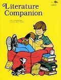Literature Companion