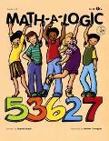 Math-A-Logic
