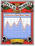 Stock Market Game A Simulation of Stock Market Trading