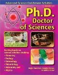 Ph. D.
