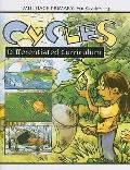 Cycles: Primary Differentiated Curriculum, Grade Levels 1-3