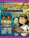 Viewpoints (Multiage Differentiated Curriculum for Grades 4-6)