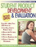 The Ultimate Guide for Student Product Development & Evaluation, Second Edition